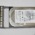 IBM 73GB Hot-Swap U320 10 000 rpm SCSI Drive