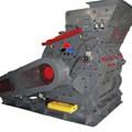 Máy nghiền bột thô PC4008-75