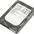Seagate® Constellation® ES SATA 6Gb/s 1TB Hard Dri