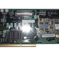 HP Compaq Smart Array 642 Controller