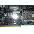 HP Compaq Smart Array 642 Controller