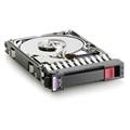 HP 72GB 3G SAS 10K SFF SP HDD