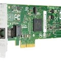 HP NC373T PCI Express Multifunction Gigabit Server
