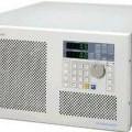 Nguồn lập trình AC Prodigit 5200A (2KW/300V)