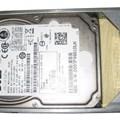 500GB 3.5-inch 7.2K RPM SATA II