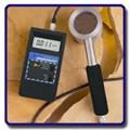 Máy đo phóng xạ điện tử SE INSPECTOR EXP+