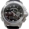 Đồng hồ đeo tay dò tia Gamma Polimaster PM1208M