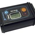 Máy dò bức xạ gamma Polimaster PM1401MA