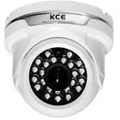 Camera KCE-SPI1424