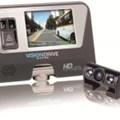 Camera hành trình VisionDriver VD-8000HDS