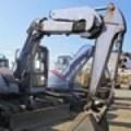 Máy xúc đào HITACHI EX75UR