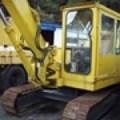 Máy xúc đào KOMATSU PC60U-3