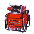 Bơm chữa cháy Tohatsu V20DS