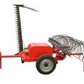 Máy xén cỏ 9GBL-1.4