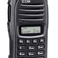Máy bộ đàm ICOM IC-F3021T