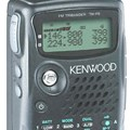 Máy bộ đàm Kenwood TH-F6A