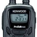 Máy bộ đàm Kenwood TK-3230XLS