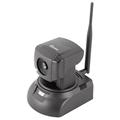 Camera xoay Compro IP530W