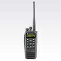 Máy bộ đàm Motorola XiR P8260