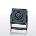 Camera ngụy trang Coretek CPD-3001P-37P
