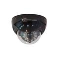 Camera dome hồng ngoại Coretek EC-105RP (SO3)
