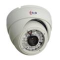 Camera quan sát Cytech CD-1072
