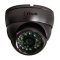 Camera quan sát Cytech CD-1222