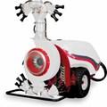 Máy phun thuốc trừ sâu công nghiệp  AT pneus