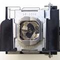 Bóng đèn máy chiếu Panasonic PT-AH1000E
