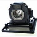 Bóng đèn máy chiếu Panasonic PT-AE400, PT-AE4000