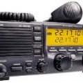 Máy bộ đàm sóng ngắn ICOM IC-M710