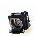 Bóng đèn Panasonic PT-LC56 / PT-LC76 / PT-LC80