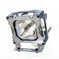 Bóng đèn máy chiếu PANASONIC PT-VW330 / PT-VX400 / PT-VX400NT / PT-VX4