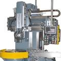 Máy tiện đứng AJVTL800