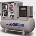 Máy nén khí cao áp Hertz HGS 2