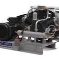 Máy nén khí cao áp Hertz HPC-H 5