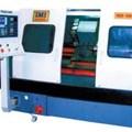 Máy tiện tự động HRLA15