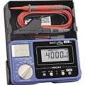 Đo điện trở cách điện Hioki IR-4056-20