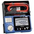 Thiết bị đo điện trở cách điện Hioki IR 4057-20