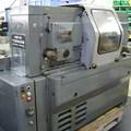 Máy tiện trục cam QH2-064A