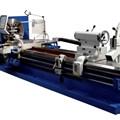 Máy tiện ren ống RT983