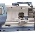 Máy tiện băng dài TR2-110F