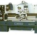 Máy tiện vạn năng CDL6136