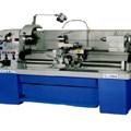 Máy tiện vạn năng FCL-1330