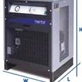 Máy sấy khí cao áp Hertz HK33HP