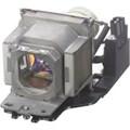 Bóng đèn máy chiếu SONY VPL DX100