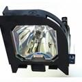 Bóng đèn Sony VPL- FX51