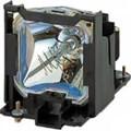 Bóng máy chiếu Sony VPL-CX85