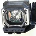 Bóng đèn sony VPL-EX70
