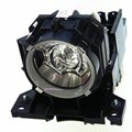 Bóng đèn HITACHI CP-X605, CP-X608, CP-X505, CP-X600